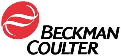 Nuove ricerche hanno dimostrato l'accuratezza diagnostica di Access hsTnI di Beckman Coulter nell'escludere con certezza la sindrome coronarica acuta in 2 ore
