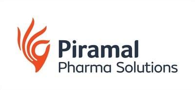 Piramal Pharma Solutions annuncia il lancio di Xcelerate Integrated Solutions(TM)