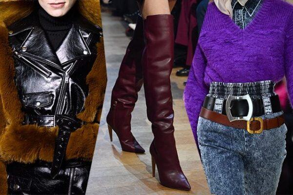 Saldi 2019: maxi piumini, stivali e gonne plissé, 14 capi di tendenza da avere per l'inverno