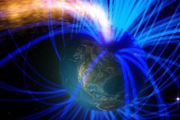 Anche l'uomo può percepire il campo magnetico terrestre: come e perché