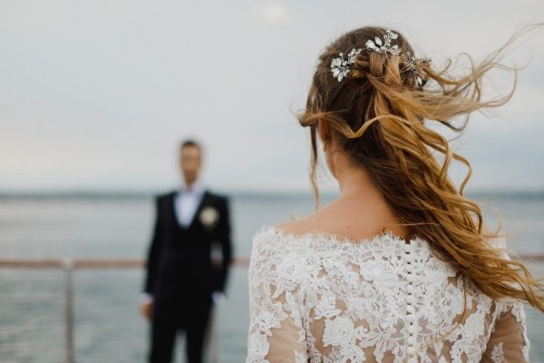 Sposarsi a Trieste? Ecco il Castello di San Giusto