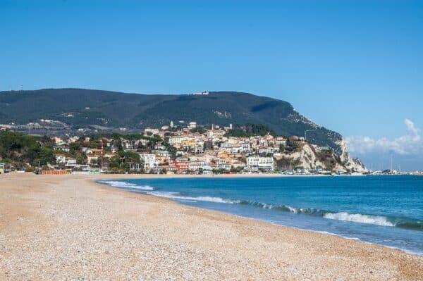 Cosa visitare nelle Marche: la Regione più romantica d'Italia