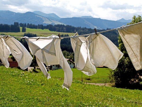 5 cose da sapere quando scegli la lavatrice