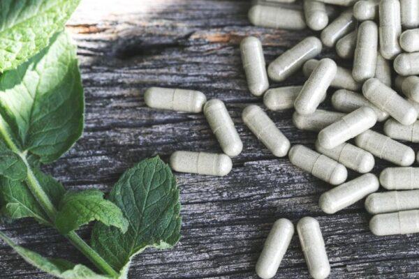 Farmaci contro la diarrea: quali scegliere per il benessere intestinale