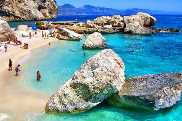 Vacanze in Corsica: Cosa fare e cosa vedere