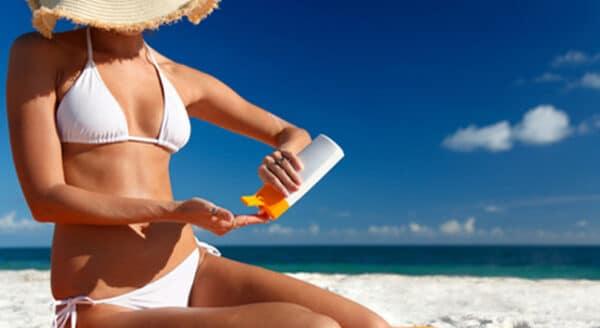 Proteggersi dalla abbronzatura: i consigli