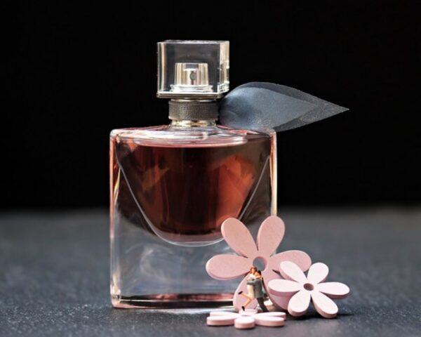 Come scegliere un profumo in base ai propri gusti