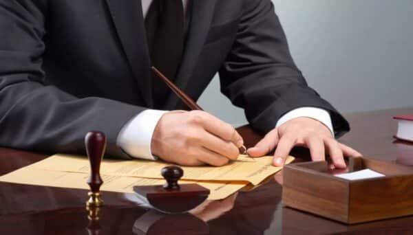 La successione legittima e la devoluzione dell'eredità in mancanza di testamento