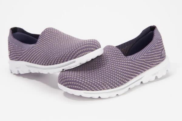 Skechers da uomo estive: quando le scarpe sono importanti
