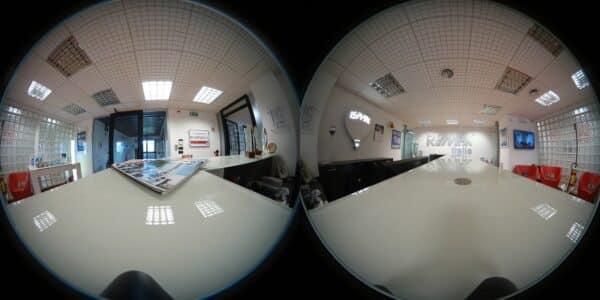 Come arredare casa con il VR