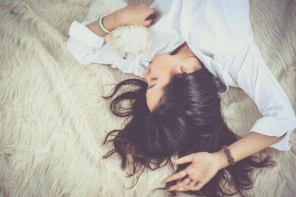 Cosa succede quando siamo troppo stanchi? Ecco come porre rimedio