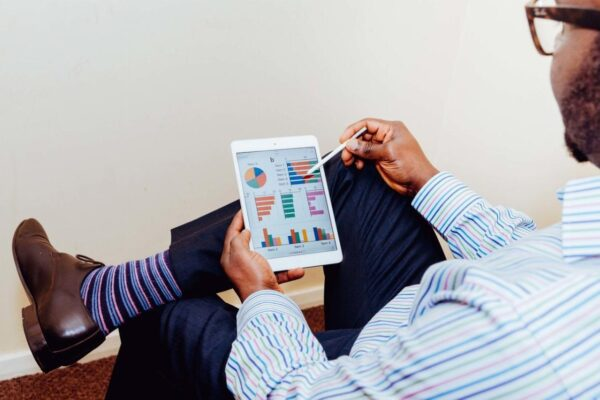 Cosa fa un broker assicurativo?