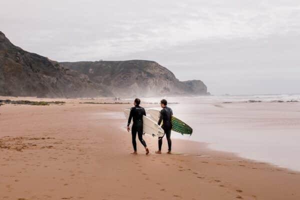 Cose che dovresti fare la prima volta in Portogallo
