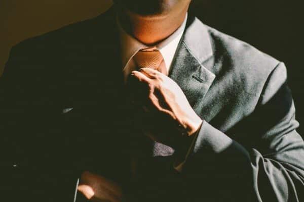 Stalking, chiedere aiuto ad un Investigatore privato