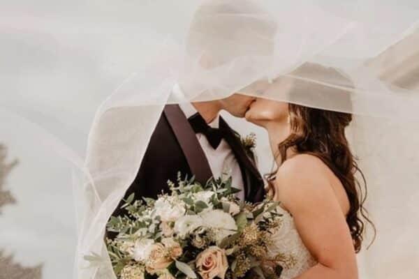 Matrimonio perfetto? Ecco come scegliere i migliori professionisti
