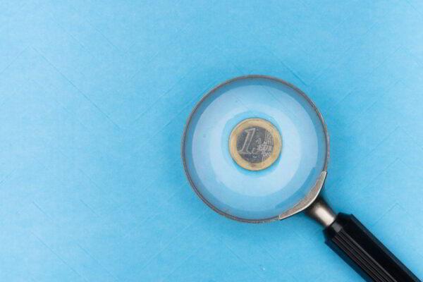 Piccoli prestiti personali: come funzionano e dove richiederli?