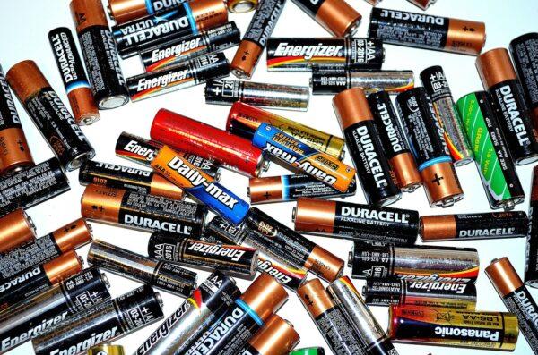 Batteria nichel: la soluzione ideale